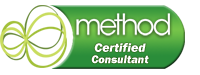 Method Certified Consultant